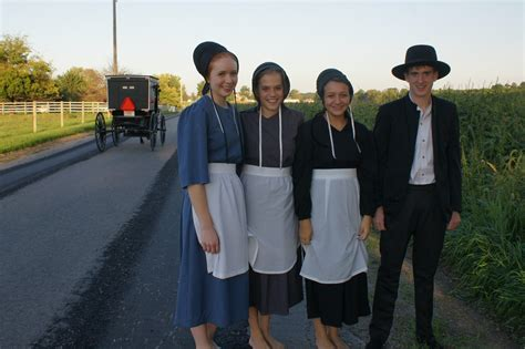 the bishop s an amish the amish of bee county books the amish the amish