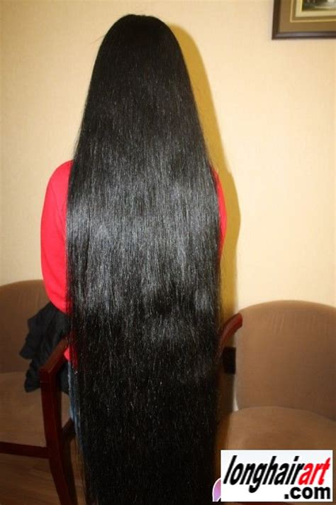 cm thick wonderful super chinese long hair  sale