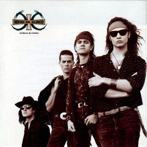 imagenes grupos musicales de los 80 ranking de las 50 mejores bandas de rock en espa 241 ol