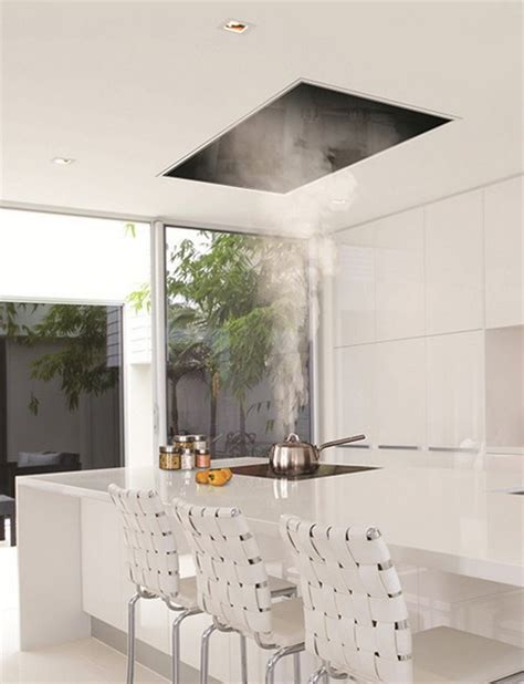ceiling mount vent remodeling 101 ceiling mounted recessed kitchen vents