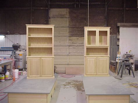 woodworking courses woodworking project plans page 10 woodworking project