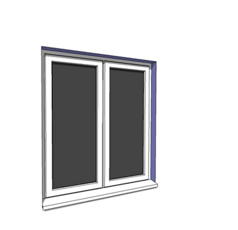 double awning window double awning window 28 images double pane double