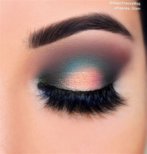 Yay Or Nay Mineral Makeup by Best 25 Up Faces Ideas On Up