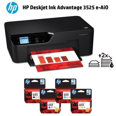 reset hp deskjet ink advantage 3545 blog archives neonposters