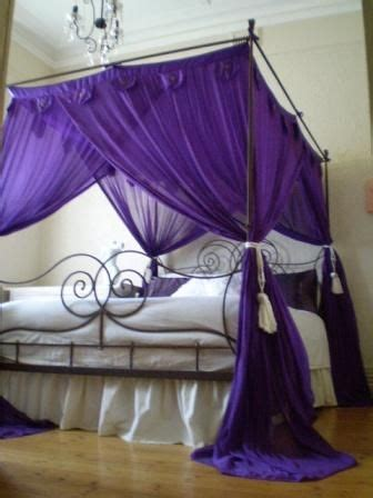 Purple Bed Canopy 17 Best Ideas About Mosquito Net On Mosquito Net Bed Mosquito Net Canopy And Backyards