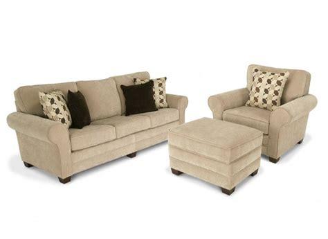 bobs furniture living room sets zion star