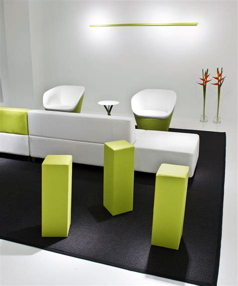 stylish furniture employee lounges take a break to get more done modern