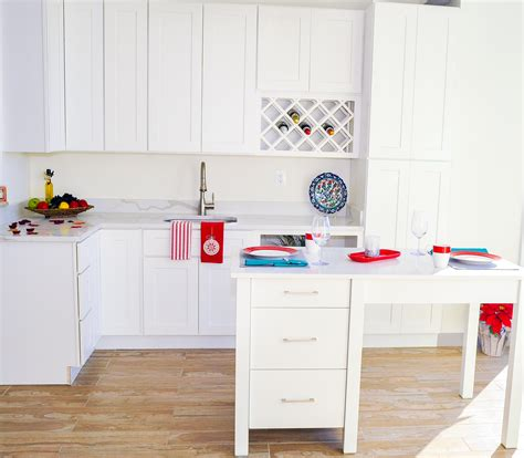 next day cabinets reviews williamsburg 3 same day cabinets