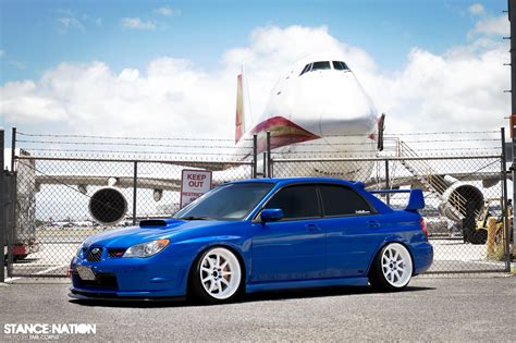 stancenation wallpaper subaru coming soon subaru sti stancenation form gt function