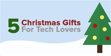 28 best tech christmas gifts top 10 tech christmas gift ideas for kids the well connected best 28 tech christmas gifts a bit of sass holiday