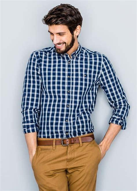 tendencias camisas para hombre primavera verano 2015 las 10 tendencias imprescindibles para hombre verano 2015