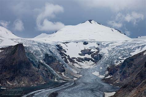 glacier storm hohe tauern national park dave derbis