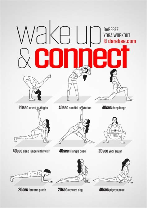 1000 ideas about up workout on workout