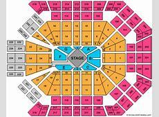 Cheap MGM Grand Garden Arena tickets George Strait 2017 Tickets
