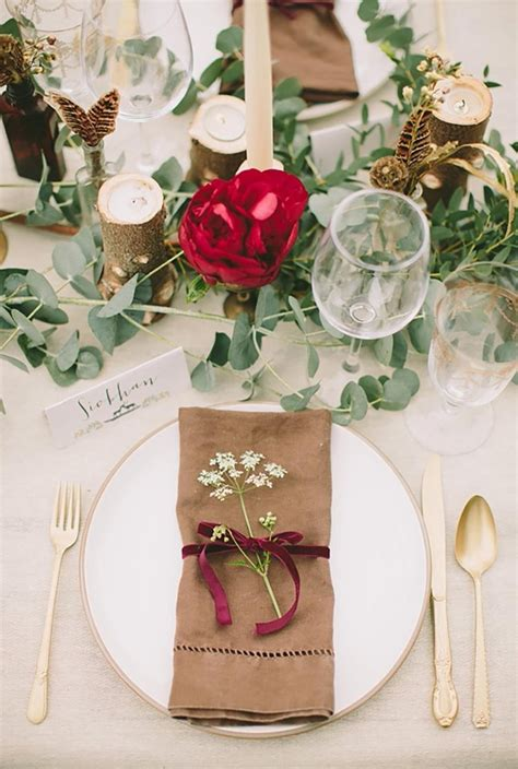 awesome  years eve table decorations ideas