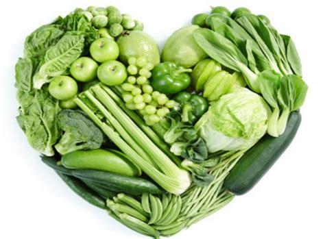 apakah salad buah membuat gemuk 20 makanan sehat untuk diet menurunkan berat badan halosehat