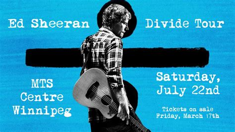 download mp3 ed sheeran wait for me to come home wait for me to come home ed sheeran download bbm v 71