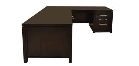 sectional office desk sectional office desk sectional office desk 3d model cgtrader sectional office desk with