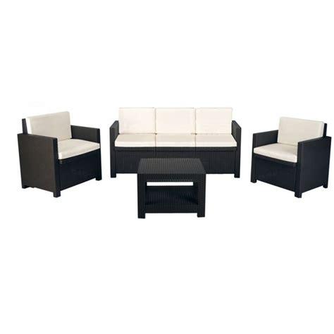 set divano rattan divani set rattan tosca con divano 3 posti giordanojolly