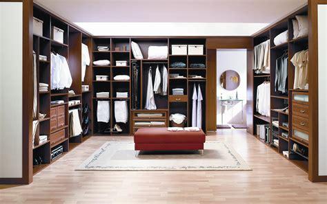 hacer vestidor en habitacion vestidor cocina f 225 cil