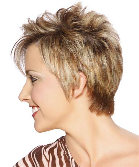 cortes de cabellos cortos de dama 2016 la moda en tu cabello cortes de pelo corto degrafilado