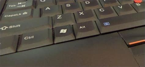 js keyboard layout how to remap windows keyboard shortcuts in boot c on a mac