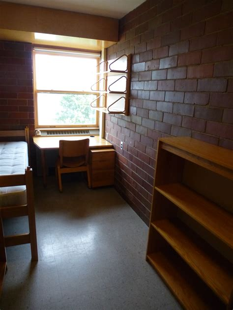 mit room room 613 baker house