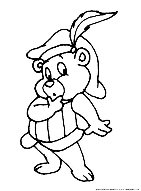 gummy bear coloring pages coloring home