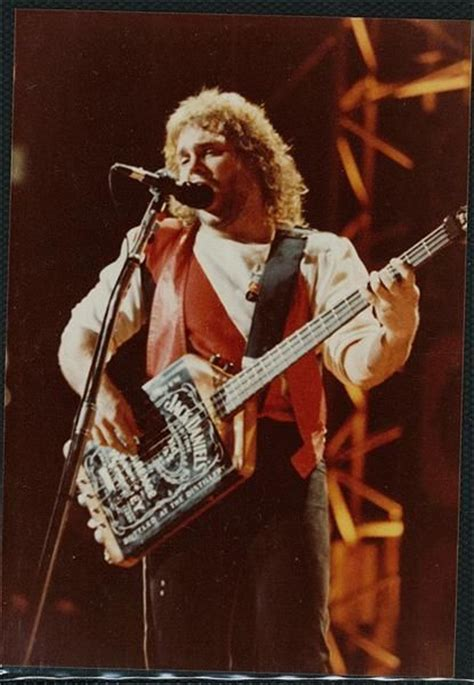 mark anthony jack daniels bass 231 best bass guitar players images on pinterest bass