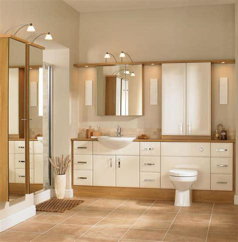 Photolizer Kitchen And Bathroom And Bathroom Furniture Bathroom Furniture Sets