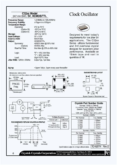 Transistor C3997 c3997 1573282 pdf datasheet ic on line
