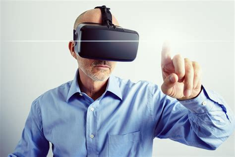 Vr Reality An Introduction To Reality Content Marketing