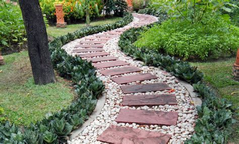 ghiaia per giardino http unquadratodigiardino it cose da sapere a z v
