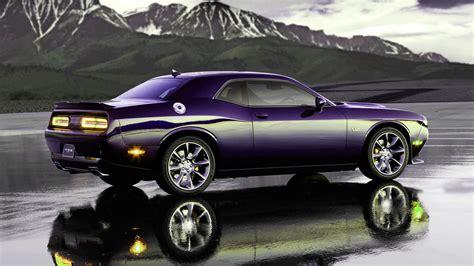 hellcat challenger 2017 wallpaper 2015 dodge charger srt8 hellcat 2017 2018 best cars