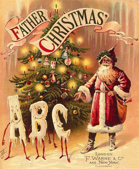 new era card tricks the illustrated 1897 classic for the modern magician books a advent calendar 12th december