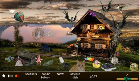 cabin in woods hidden object android apps on google play hidden object lakeside cabin android apps on google play
