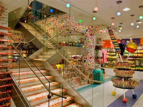 la fabrica de golosinas tienda tienda de la f conoc 233 la tienda de dulces m 225 s mundo planeta