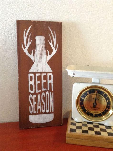 beer home decor beer home decor home design inspirations