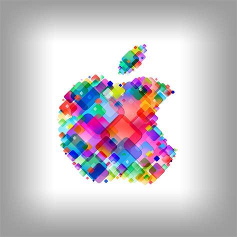 wallpaper 4k ipad mini new ipad wallpaper hd 2048x2048 1727 techbeasts