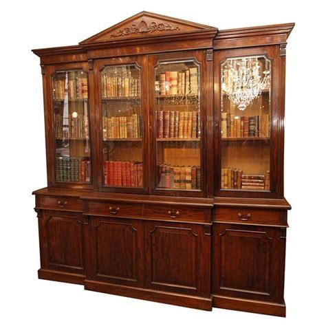 Antiques Com Classifieds Antiques 187 Antique Furniture Antique Bookshelves For Sale