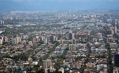 imagenes expansion urbana pol 237 ticas urbanas y de suelo una discusi 243 n permanente y
