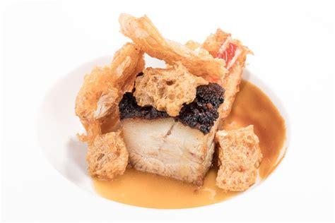 shoyu koji roasted pork belly recipe pork roast pork