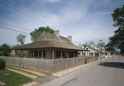 file photograph of a house in ste genevieve mo jpg file a color photograph of the bolduc house in ste