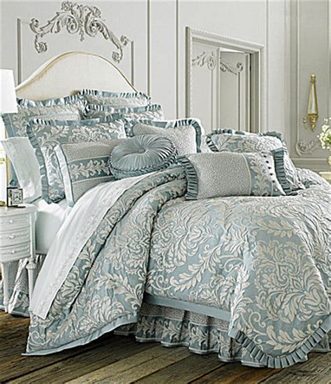 pretty comforter sets pretty pretty princess er bedding weddingbee