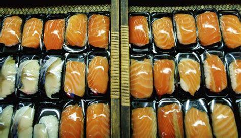 alimenti per allungare il alte pressioni per allungare la durata di pesci e