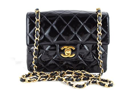 chanel bag chanel bags must haves shoppingandinfo