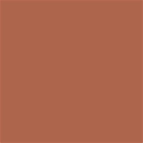 playa arenosa paint color sw 9094 by sherwin williams view interior and exterior paint colors