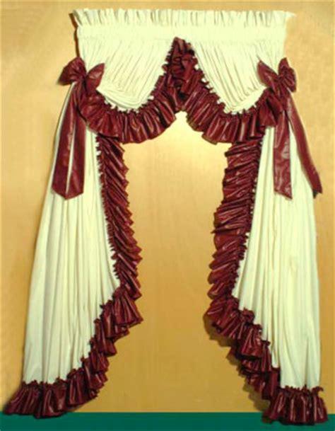 prestige country ruffled curtains prestige country ruffled curtains curtain menzilperde net