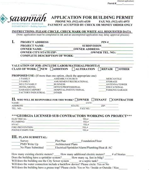 City Of Building Permit Search By Address 24k Professional Services Llc Services