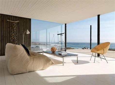 sea view living room living room with ocean view interior design pinterest